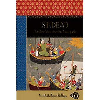 Sindbad: Y otros cuentos de la mil y una noches
