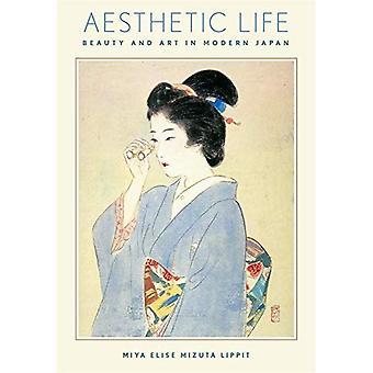 Esteettinen Life - kauneuden ja taiteen Japanissa