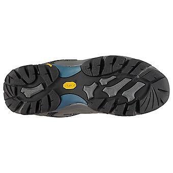 Karrimor Womens Aspen Low Ladies Waterproof Walking Shoes