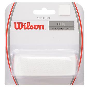 Wilson Unisex Sublime Grip