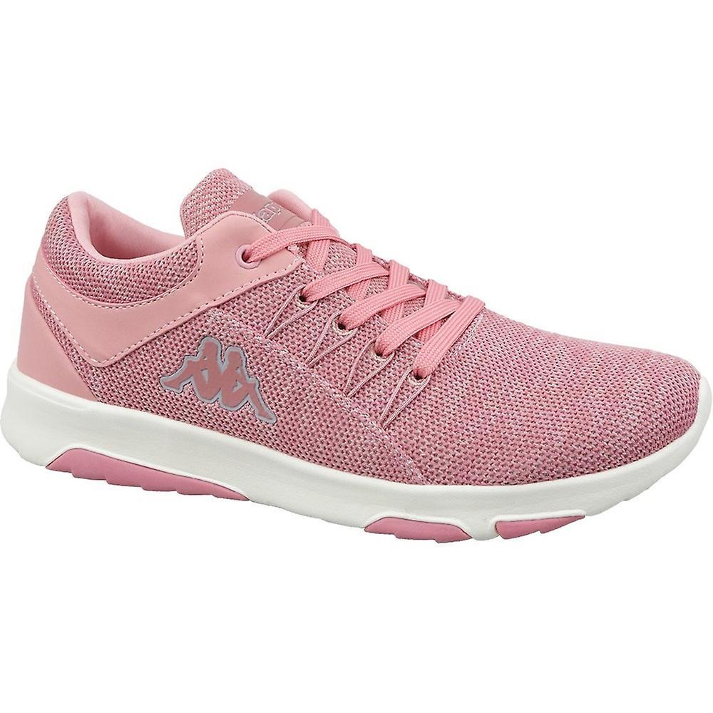 Kappa Snazzy II 2426342143 universal all year women shoes FjQpL