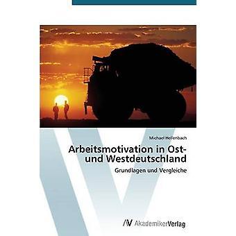 Arbeitsmotivation の Westdeutschland Hellenbach マイケルによる