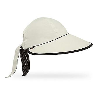 Sunday Afternoons Womens Sun Seeker Hat