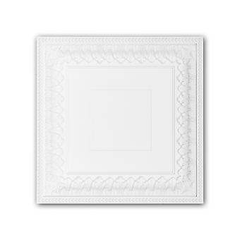 Ceiling tile Profhome 157003