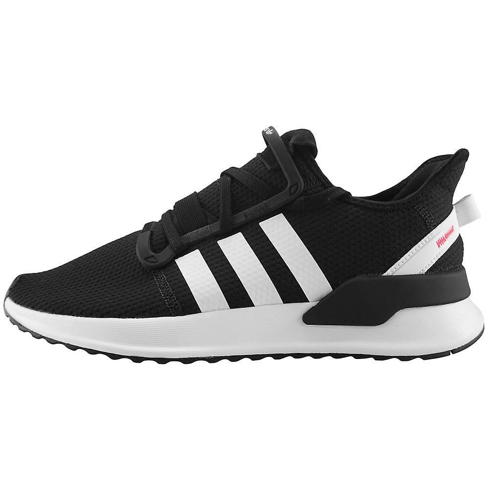 Adidas Upath Run G27639 Universal hele året menn sko