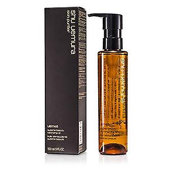 Shu Uemura Ultime8 Sublime Beauty Cleansing Oil - 150ml/5oz