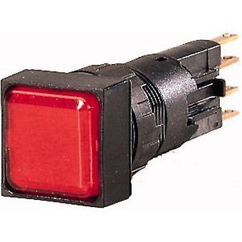إيتون Q18LF-RT مؤشر الضوء الأحمر 24 V AC 1 pc (ق)