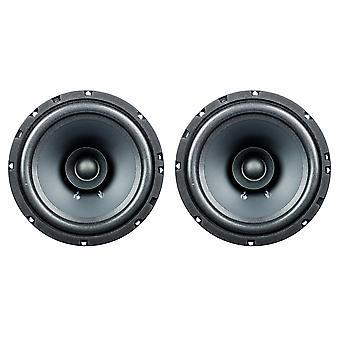 PG Audio EVO I 16.2, 16 cm Dual Cone Lautsprecher, 1 Paar