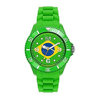 Ice-Watch Unisex Ref Uhr. WO.BR. B.S.12