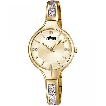 Lotus Women ' s Watch 18595/2