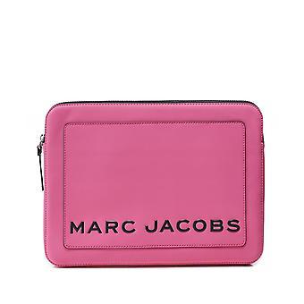 Marc Jacobs boksen 13
