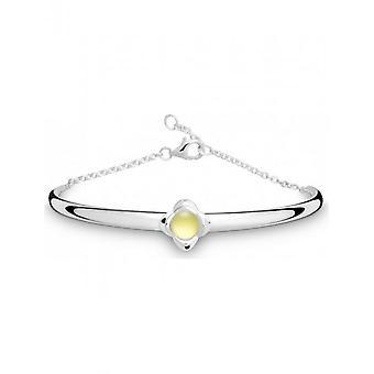 QUINN - bangle - ladies - silver 925 - 029342948