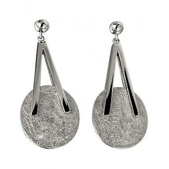 Elisabeth Landeloos - Collection Dayline - Earrings - OR1040
