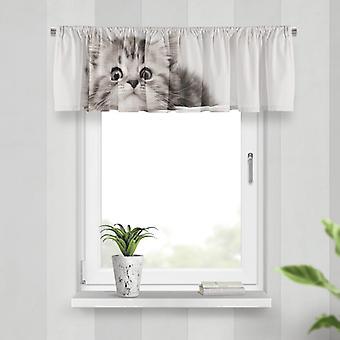 Meesoz Valance-sød Kitty