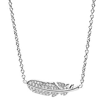 Fossil Necklace JF02851040