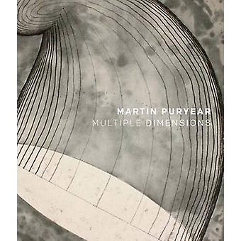 Martin Puryear by Mark Pascale