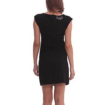 Desigual Women's Caribe Dress