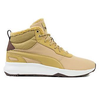 Puma ST Attiva Mid Wtr 36978402 scarpe da uomo