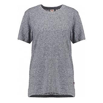 Levi's New Boyfriend Tee Women's T-Shirt