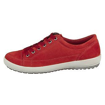 Legero 06008205000 universal all year women shoes