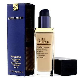 Estee Lauder Perfectionist Youth Infusing Makeup Spf25 - # 2n1 Desert Beige  30ml/1oz