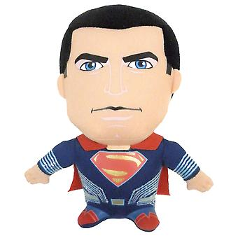 Batman mod Superman Dawn of Justice Superman deforme Plys
