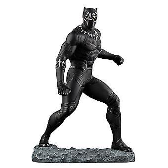 Captain America 3 Civil War Black Panther 1:6 Ltd Ed Statue