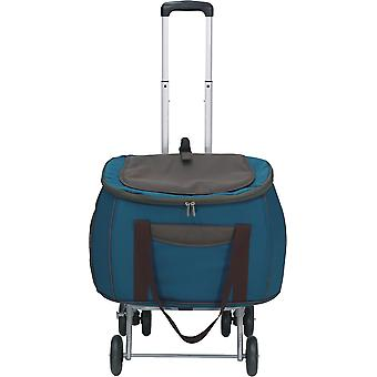 Ferribiella Stroller Travel Cart 12kg (Dogs , Transport & Travel , Trolleys)