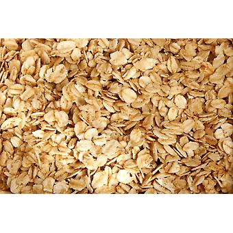 Granola Regular-( 29lb )