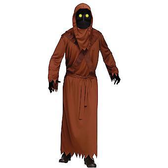 Desert Ghost Adult Kostuum