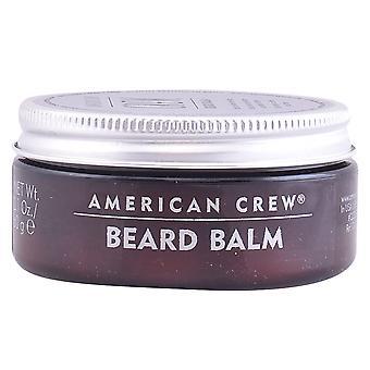American Crew Crew parta Balm 60 Gr miehille