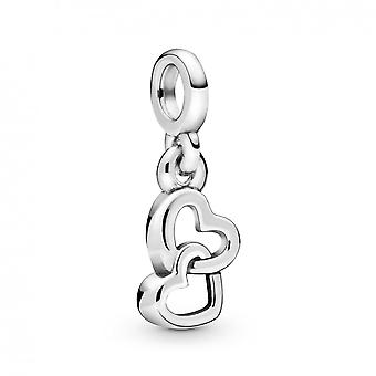 Charm During My Silver Loves - Pandora Me