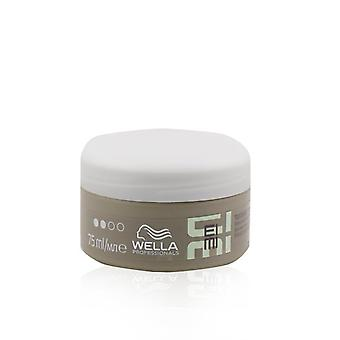 Wella EIMI Texture Touch Omarbejdelig Matte Clay (Hold Level 2) 75ml/2.51oz
