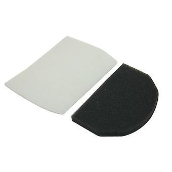Hoover Standard Filter Kit (U31)