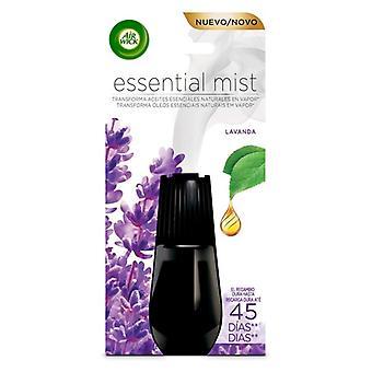 Air Wick Essential Mist Lavande Ameiseur Refill