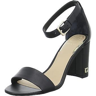 כנראה FL6MEA הנשים האוניברסליות נעלי קיץ