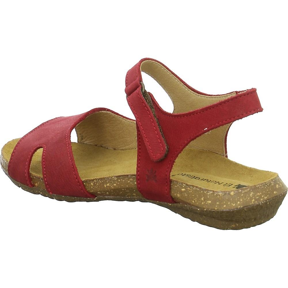El Naturalista Wakataua N5066WAKATAUATIBET universelle sommer kvinner sko