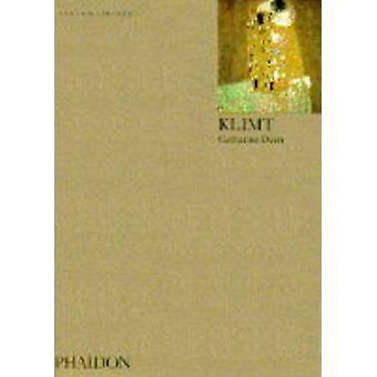 Klimt by Catherine Dean - 9780714833774 Book