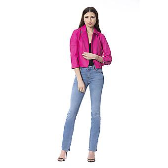 Fuxiarich Jackets & Coat -- SI99365872