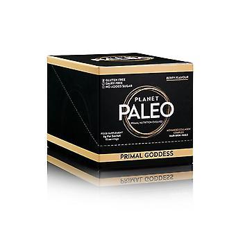 Planet Paleo Primal Goddess Sachets 15 (PP0018)