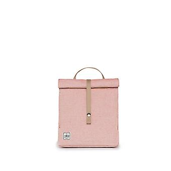 The Lunchbags Women's Original Lunchbag 24Cm
