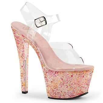 Pleaser CRYSTALIZE-308TL