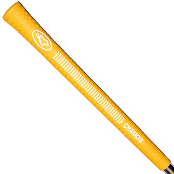 Avon Chamois Golf Grip
