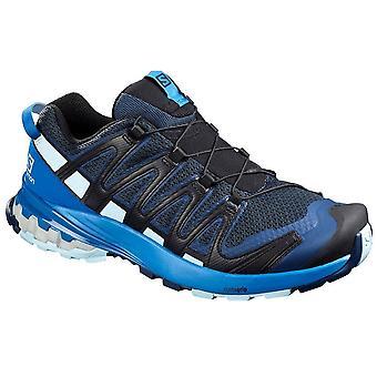 Salomon XA Pro 3D V8 409877 działa przez cały rok buty męskie