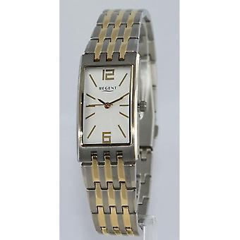 Regente de Relógios Femininos - 2190571