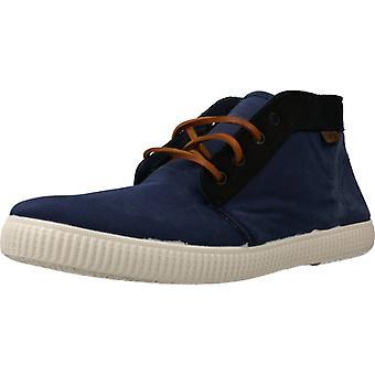 Victoria Sport / Sneakers 106675 Color Marine