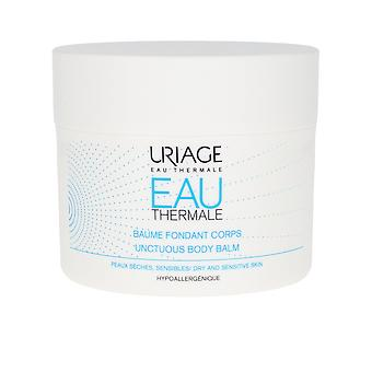 New Uriage Eau Thermale Unctuous Body Balm 200 Ml For Women