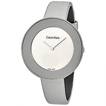 Calvin Klein K7N23UP8 Chic Quartz Ladies Guarda