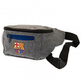 Barcelona Prémia Zadok taška