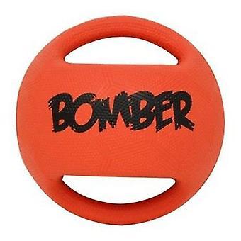 Hagen Bomber Mini Ball (Dogs , Toys & Sport , Balls)